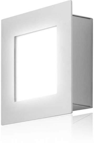 Heibi LED-Wandleuchte Laxu 68177-072