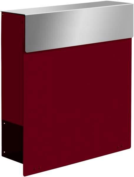 Frabox Design Briefkasten NAMUR %