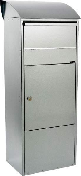 Allux Paketkasten / Paketbox PARCEL 820