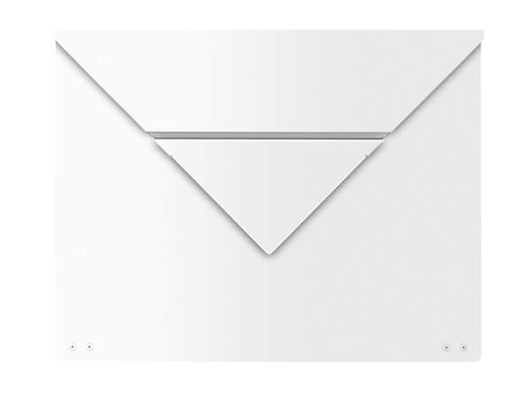 Frabox Design Briefkasten EVERE