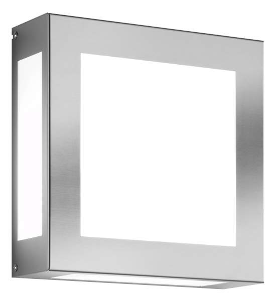 Frabox LED Aussenleuchte VAR