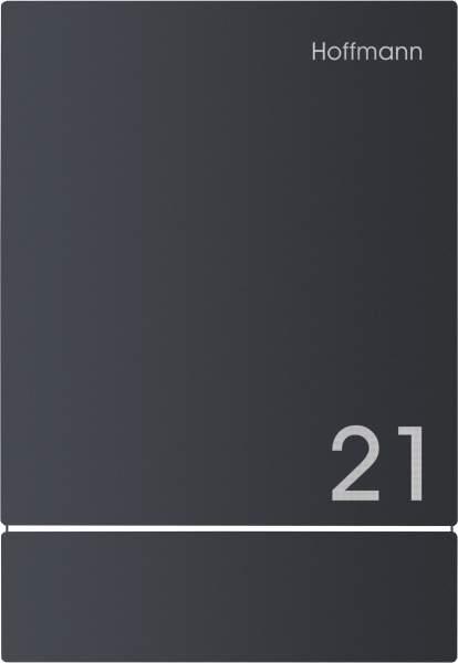 Frabox Design Briefkasten SKIVE