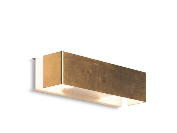 mawa design Wandleuchte tegel standard / classic