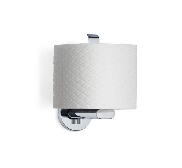 Blomus Ersatz WC-Rollenhalter AREO poliert