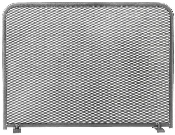 Schössmetall Funkenschutzgitter MONO II