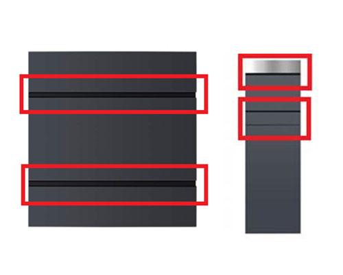 frabox-briefkasten-lens
