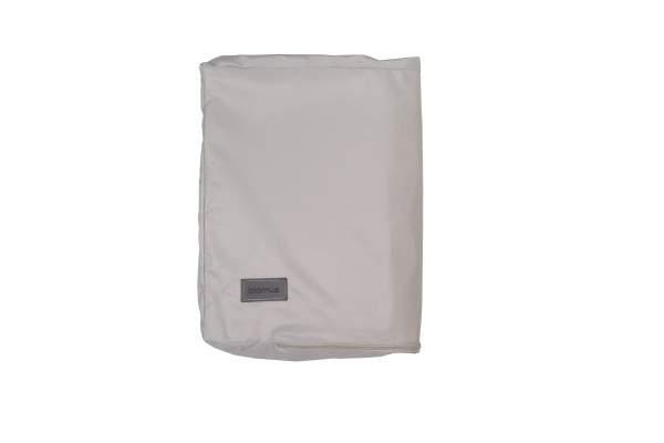 STAY 62045 Storage Cover for Pouf | Aufbewahrungshülle für Pouf
