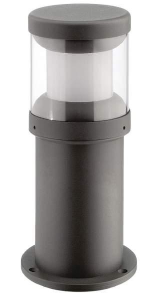 LCD Aluminium Standleuchte Typ 1260 / 1261 / 1262