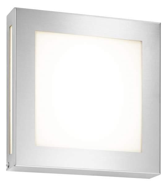 CMD Edelstahl-Außenleuchte Aqua Legendo Mini 116 mit LED