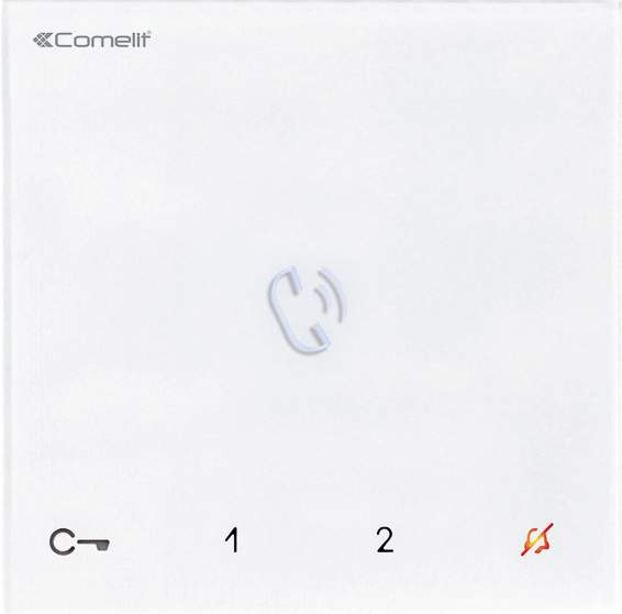 Comelit Audio-Set