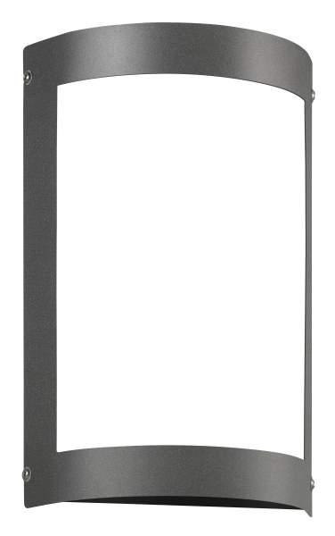 CMD Aussenleuchte Edition 16-3 dunkelgrau