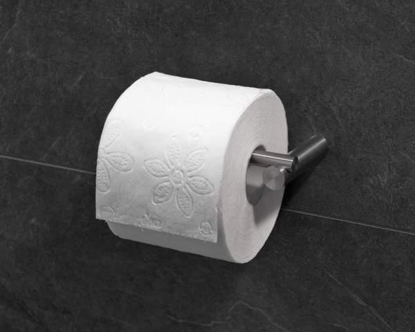 PHOS WC-Toilettenpapierhalter DELUXE II