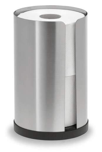 Blomus WC-Rollenhalter NEXIO