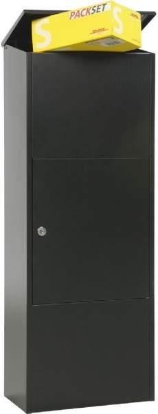 MEFA Paketkasten / Paketbox ERIK