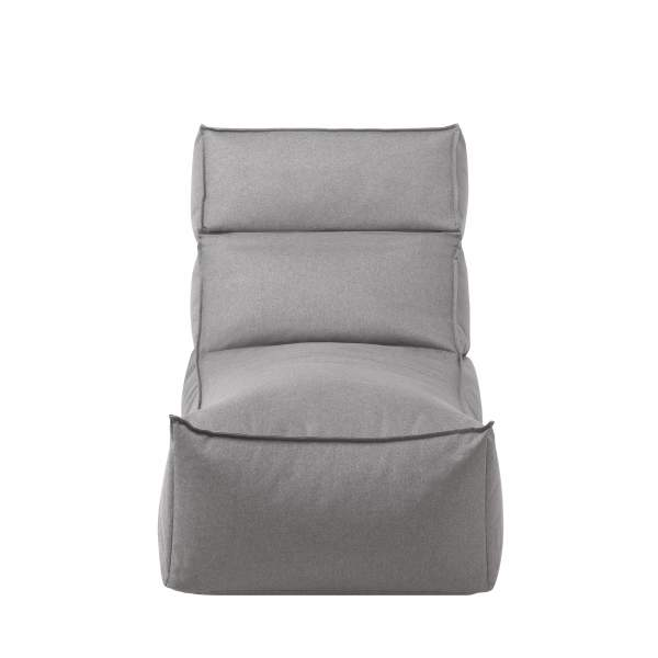 Blomus STAY Lounger