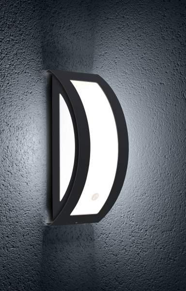 Frabox Aussenleuchte HONOLULU LIGHT