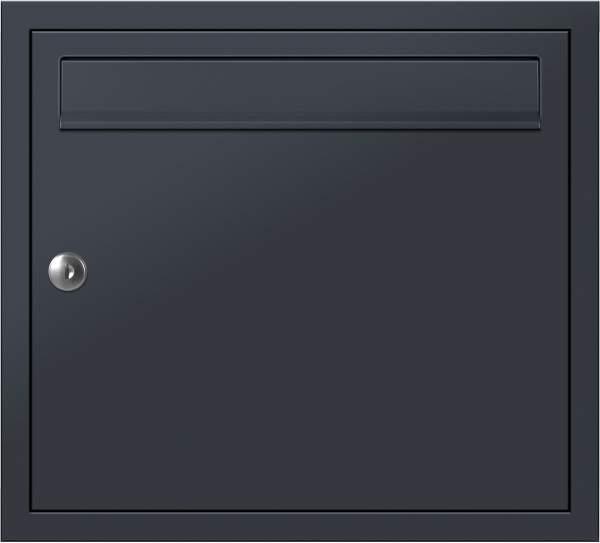 Frabox Unterputz-Briefkasten OLEVA