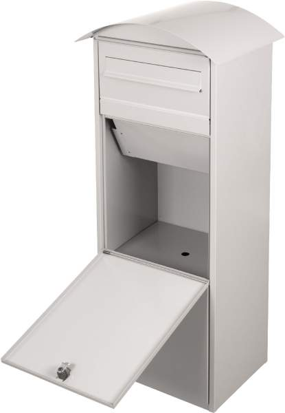 Einlegeboden für Frabox Standbriefkasten GENT & BERN