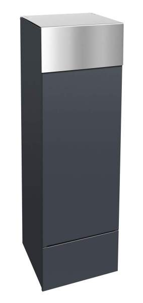 Frabox Design Paketkasten NAMUR %