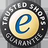 trustedshops_100