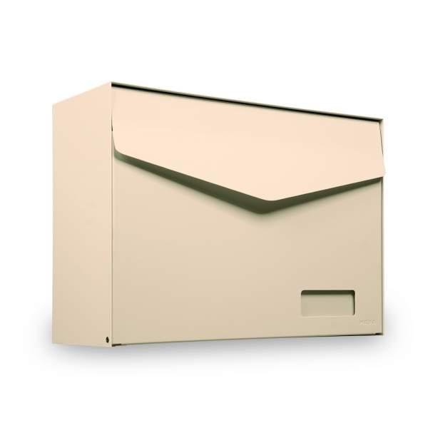 MEFA Design Briefkasten Letter 113