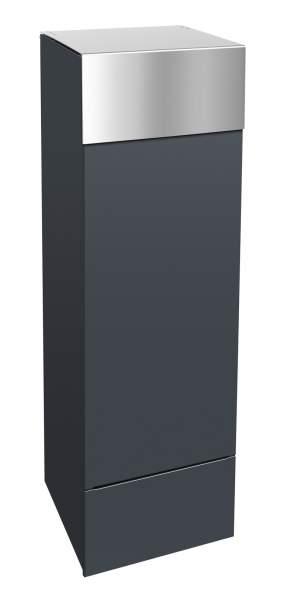 Frabox Design Paketkasten NAMUR
