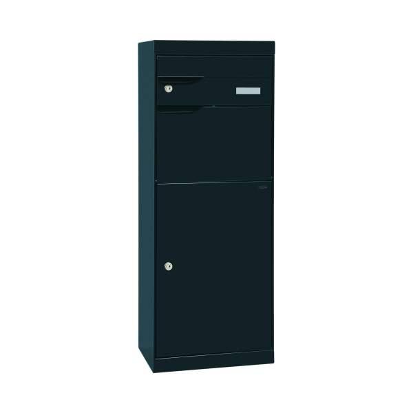 MEFA Paketkasten / Paketbox Etna