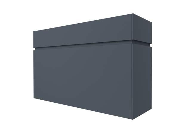 Frabox Pflanzenbehälter - Hochbeet JAVIS EDITION