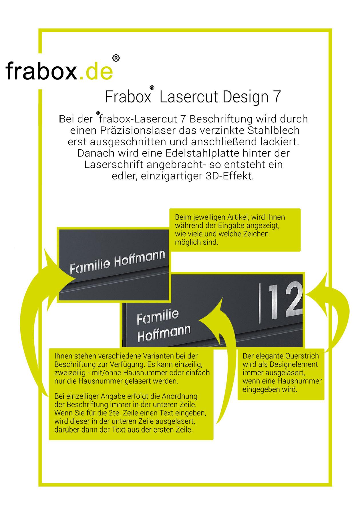 Lasercut-Design-7-FraboxfufVfc32vog4B