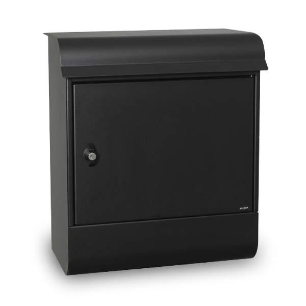 MEFA Post- und Paketkasten / Paketbox MAGNUM