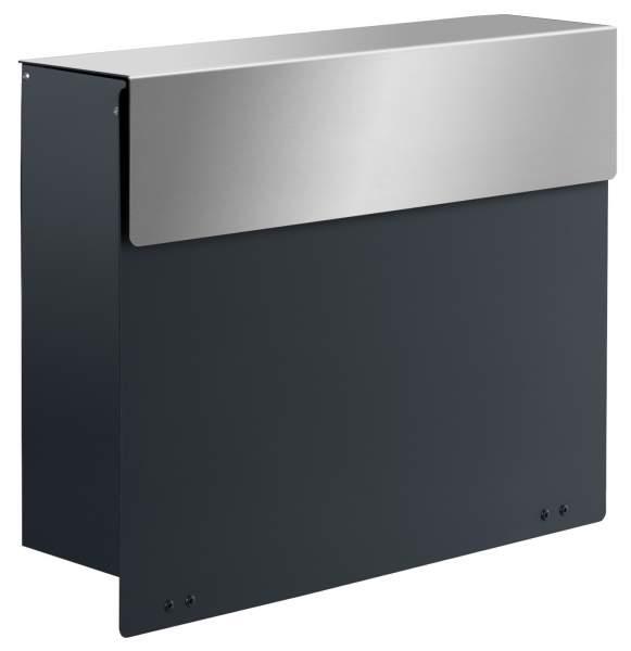Frabox Design Briefkasten ARLON