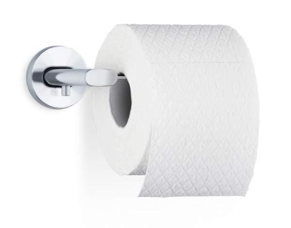 Blomus WC-Rollenhalter AREO