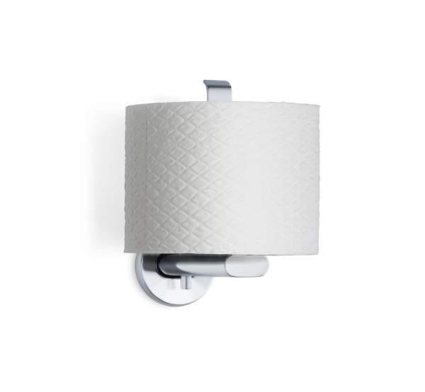 Blomus Ersatz WC-Rollenhalter AREO